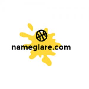 NameVivid.com
