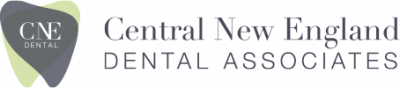 Central New England Dental Associates