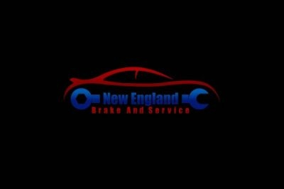 Mobile Auto Repair (licensed, insured and certified).