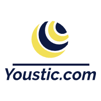 $100 Off Youstic.com
