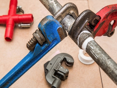 7 Plumbing & Drainage Cover Terms You Need to Know